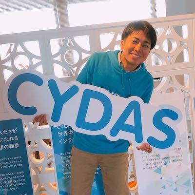 cydas_yamashiro